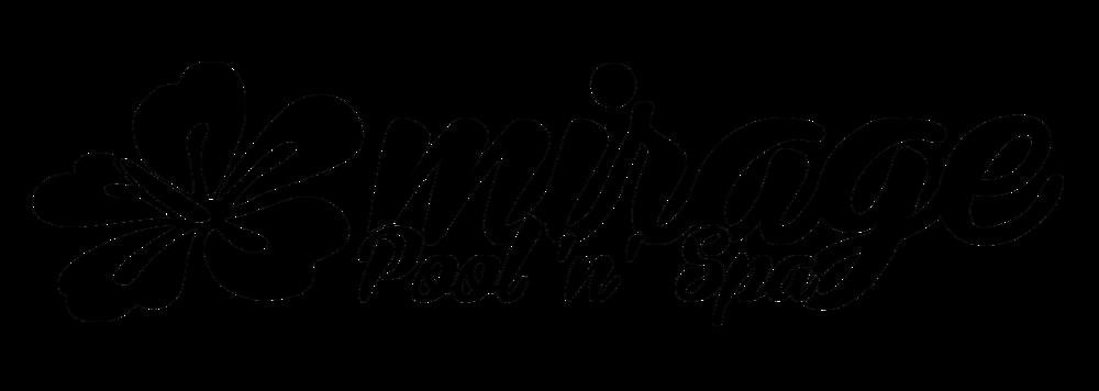 Mirage_Logo.png