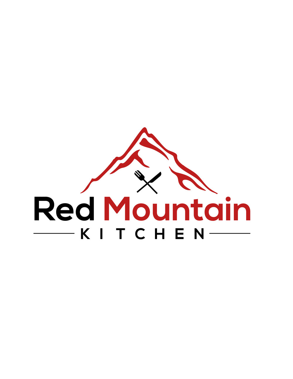Red Mountain Kitchen.jpg