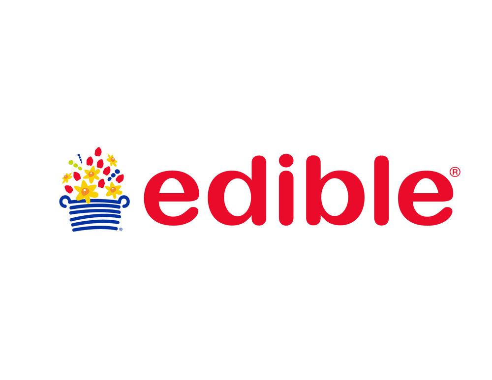 edible_logo_horiz_pms_pos_stroke.jpg