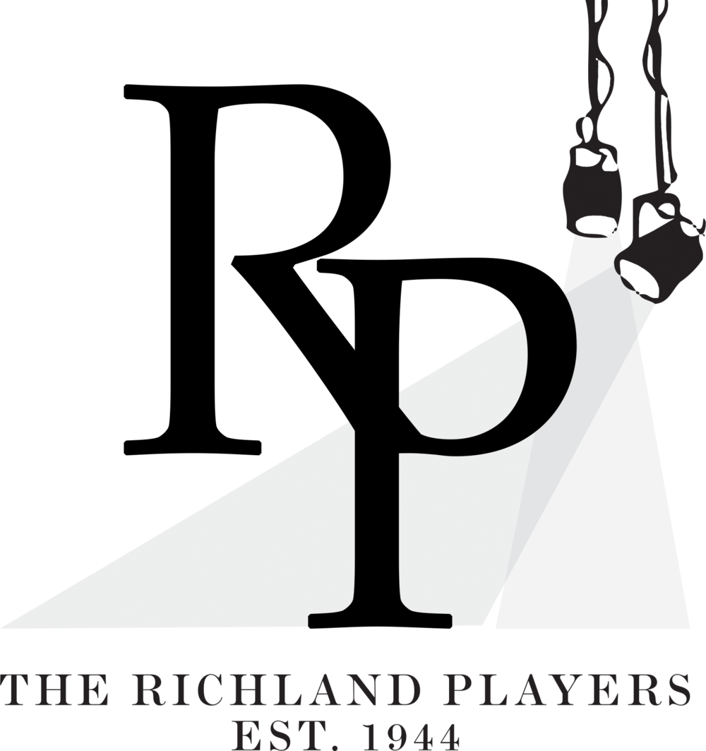 Richland_Players-1 (black and  transparent background) - white cut.png