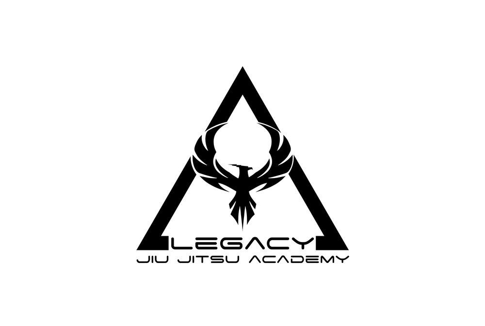 legacy jiu jitsu logo.jpg