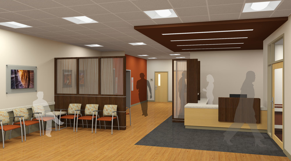 06 DENTAL CLINIC INTERIOR.jpg