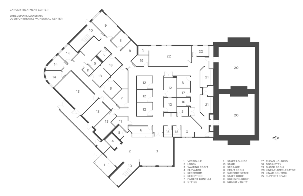 Cancer Treatment Center_Floor Plan.png