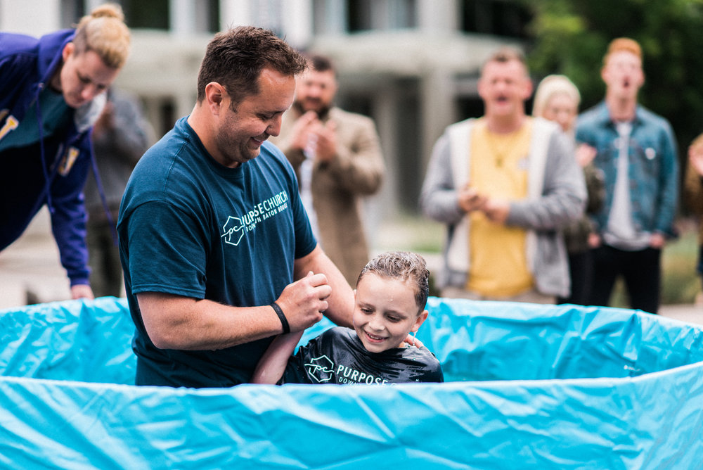 PurposeBaptisms-14.jpg