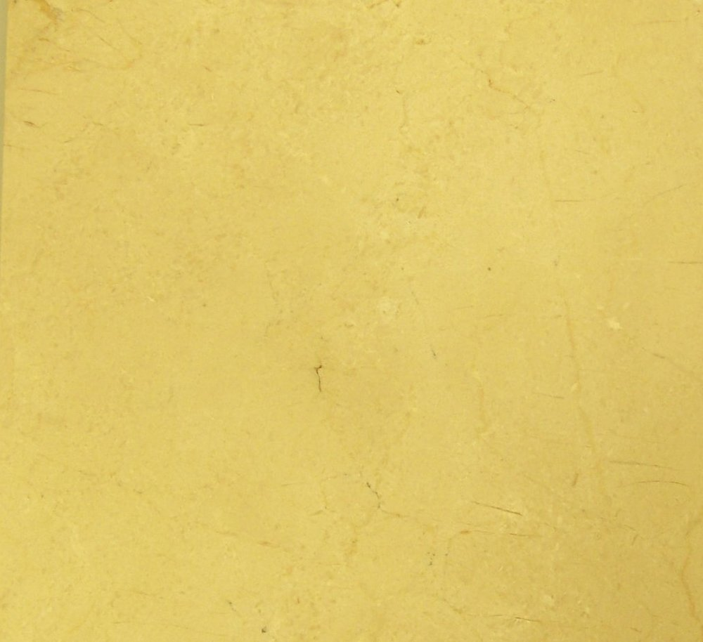 12x12 & 18x18 - Creme Marfil