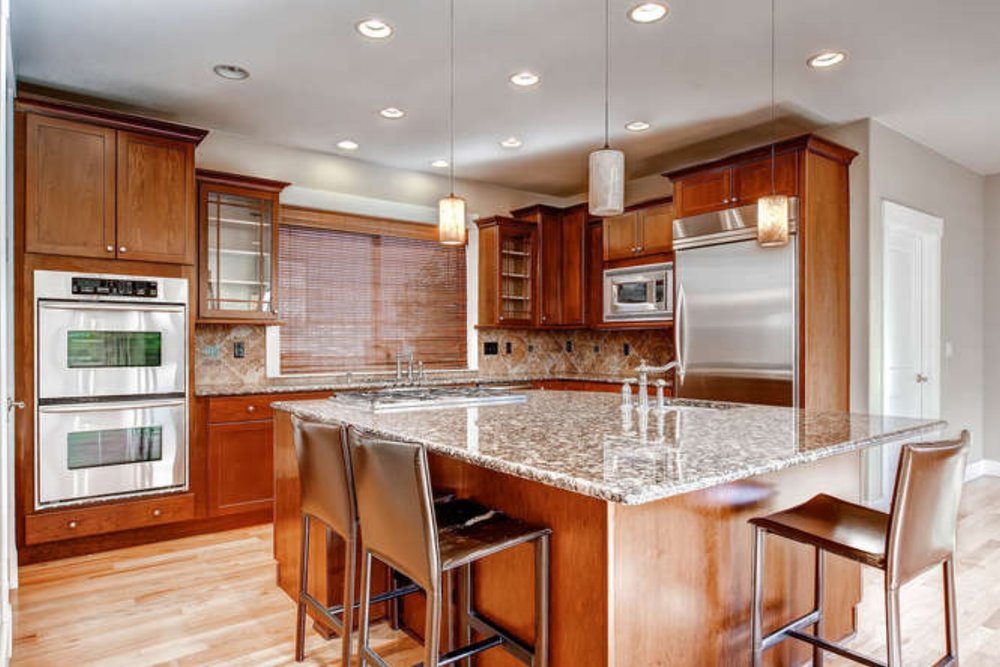 710 Magnolia-small-011-Kitchen-666x444-72dpi.jpg