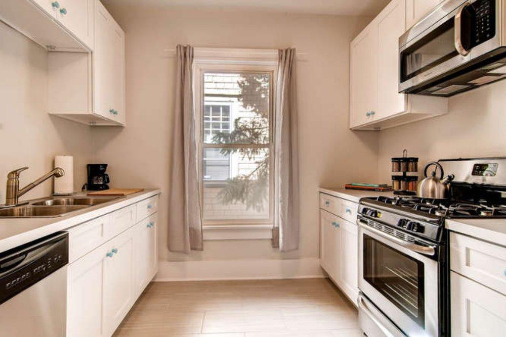 5074 Raleigh St Denver CO-small-022-Kitchen-666x444-72dpi.jpg