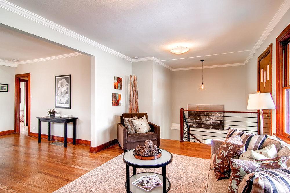 3176 W Clyde Pl Denver CO-large-005-Living Room-1500x1000-72dpi.jpg