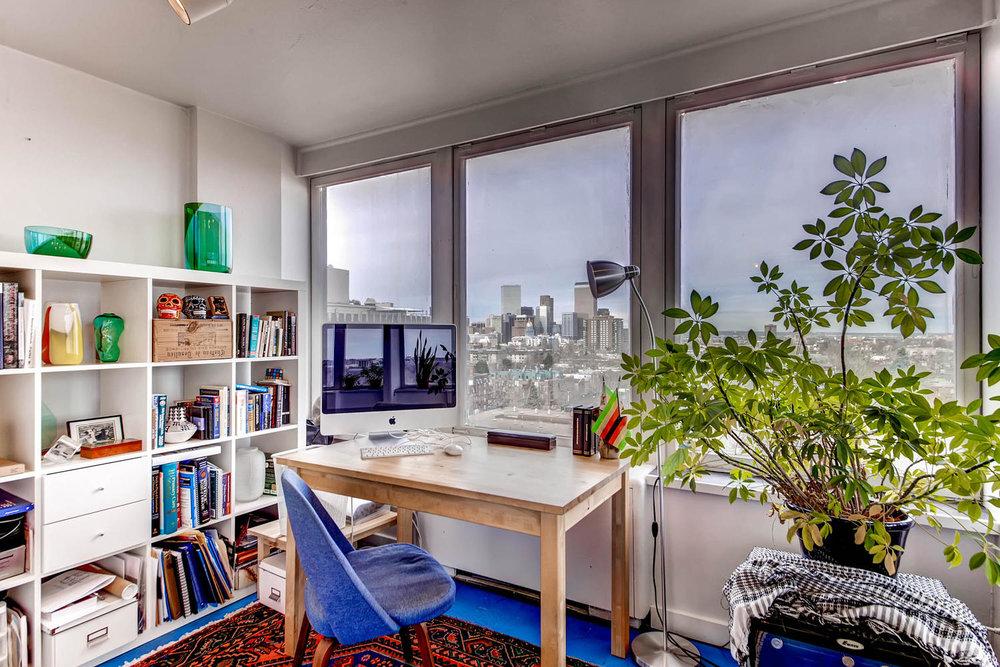 789 Clarkson St Penthouse 2-large-009-7-Living Room-1500x1000-72dpi.jpg