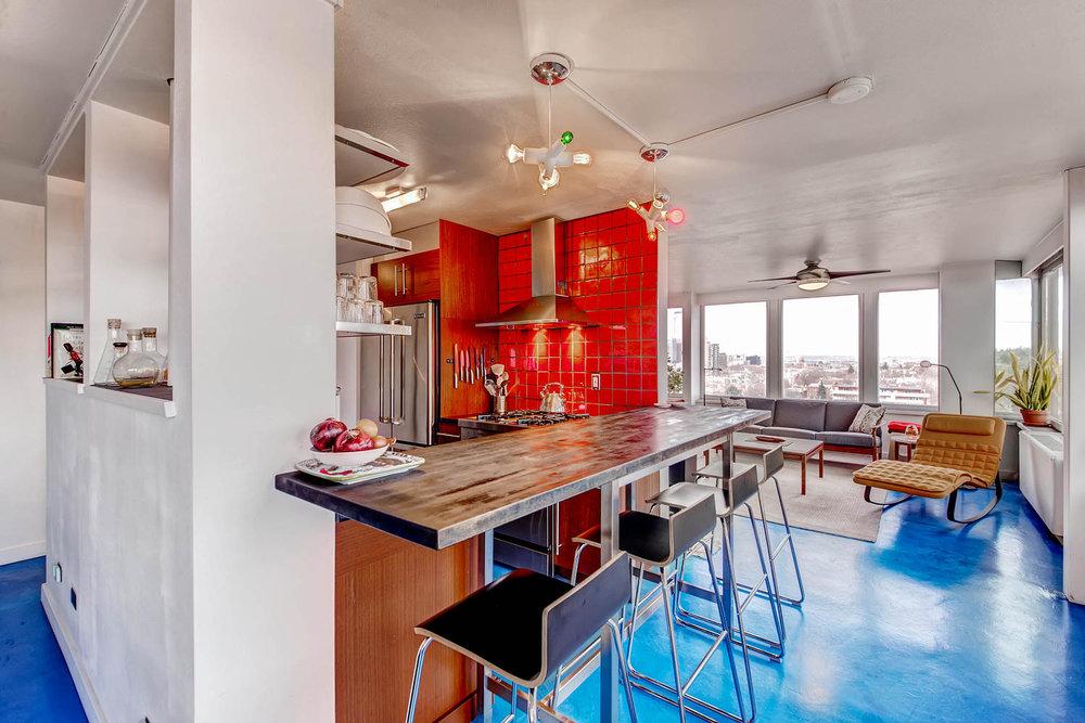 789 Clarkson St Penthouse 2-large-019-19-Breakfast Area-1500x1000-72dpi.jpg
