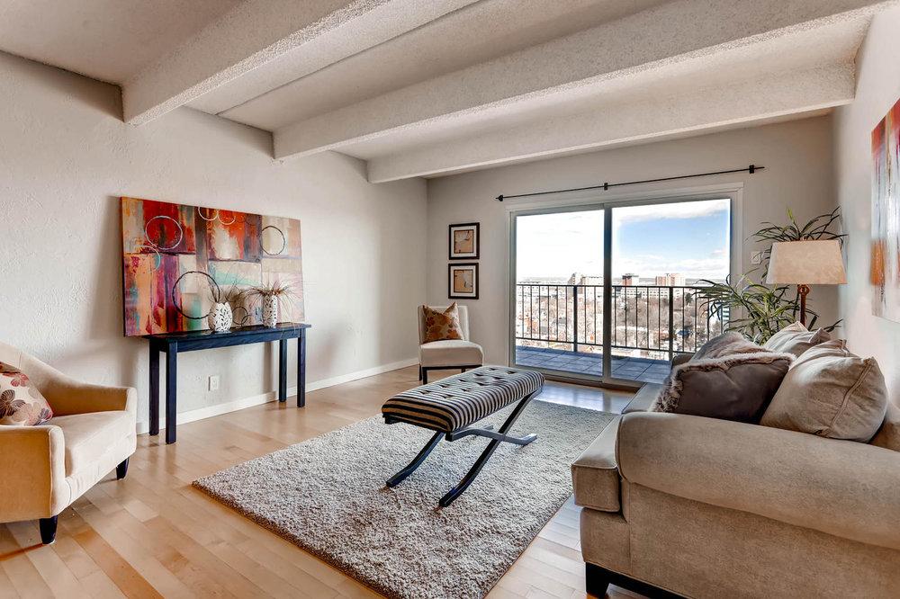 1433 Williams St Unit 1205-large-003-3-Living Room-1500x1000-72dpi.jpg