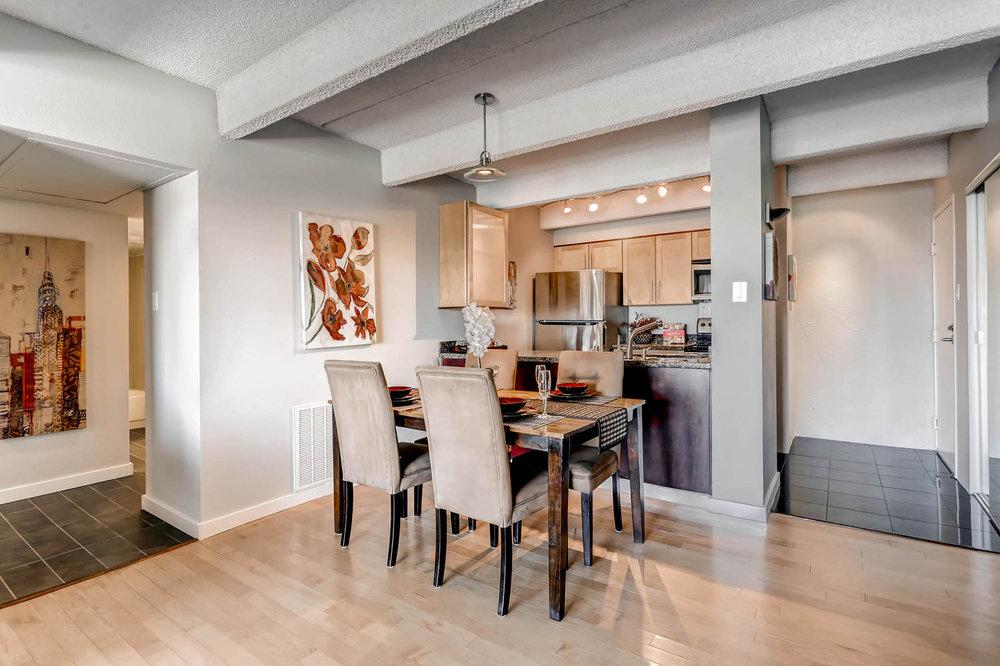 1433 Williams St Unit 1205-large-004-4-Dining Room-1500x1000-72dpi.jpg