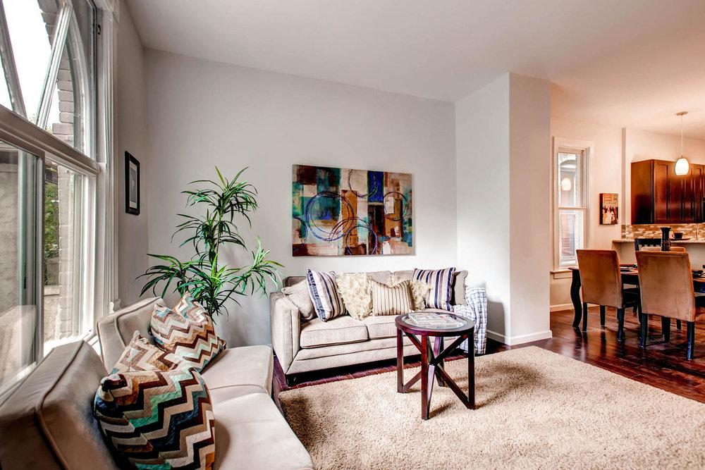 135 W Archer Pl Denver CO-large-004-Living Room-1500x1000-72dpi.jpg