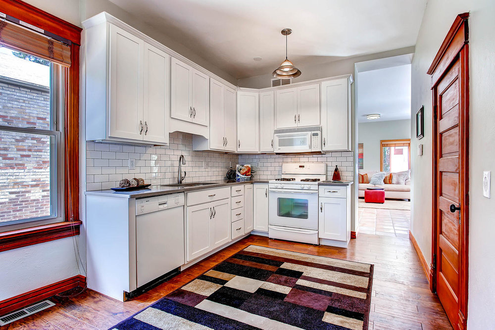 4819 W 26th Ave Denver CO-large-008-Kitchen-1500x1000-72dpi.jpg