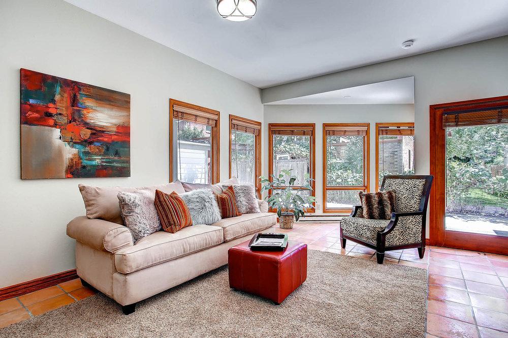 4819 W 26th Ave Denver CO-large-014-Family Room-1500x1000-72dpi.jpg
