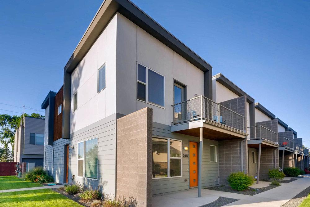 3460 Albion Street Denver CO-large-001-1-Exterior Front-1500x1000-72dpi.jpg