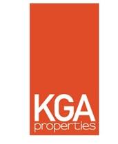 KGA_logos_2[1].jpg