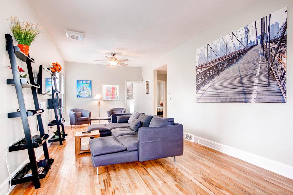 4847 Meade St Denver CO 80221-large-004-Living Room-1500x1000-72dpi.jpg