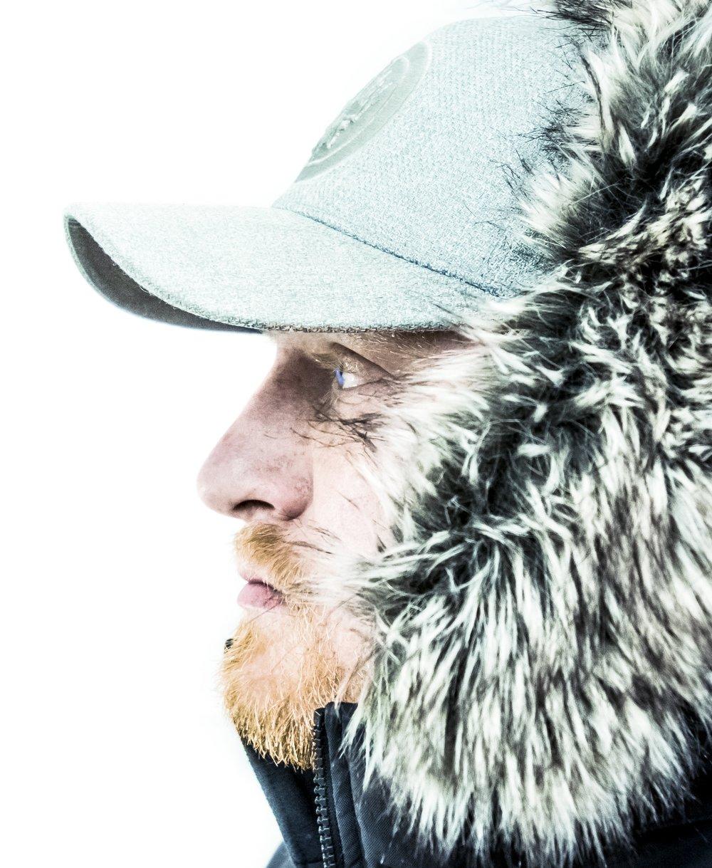 profile photo of Chris McOmber