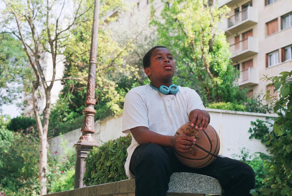 boy and basketball.jpg