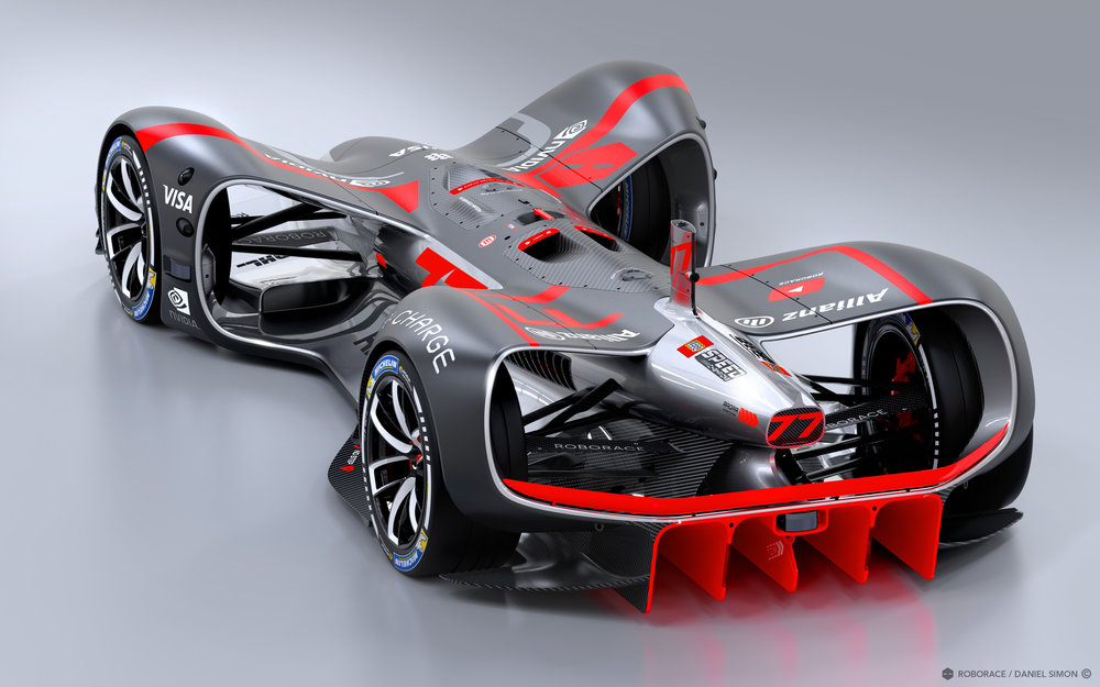 Roborace_Wallpaper_09_DanielSimon.jpg