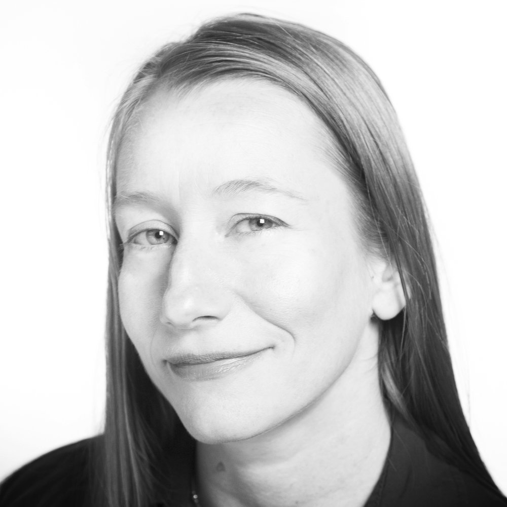 Renee Jaworski<br>Co-Artistic Director