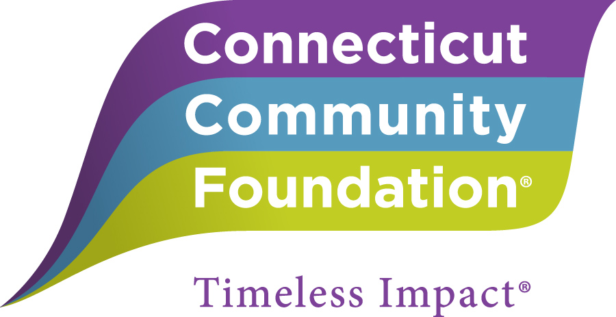 FoundationLogo_download.jpg