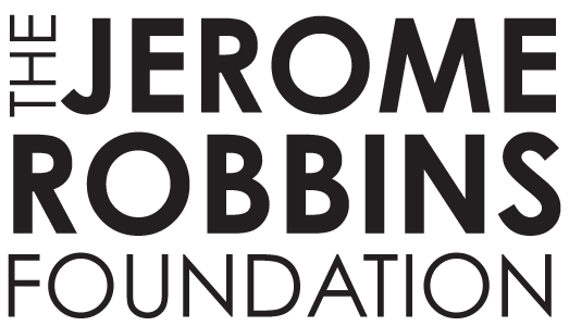 JeromeRobbins-logo.png