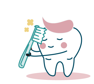 DVDC-tooth.png
