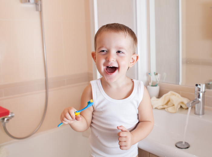 "What are patients are saying - ""Friendly, professional and timely service.My children (and I!) both love coming here to have their teeth cleaned and today my little one had to have two small cavities filled. He did great and the staff were all amazing with him."" —Starlett A"
