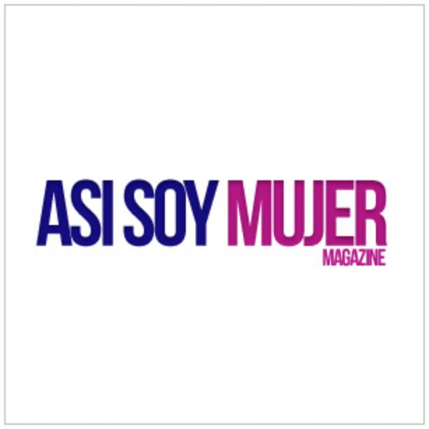 logo+revista+asi+soy+mujer+panama.png