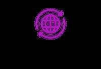 e-presence logo copy pequeño.png