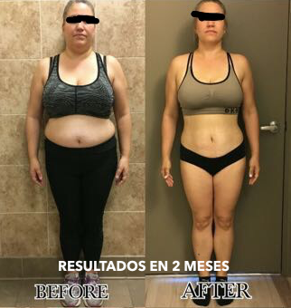 antes y despues 1.png