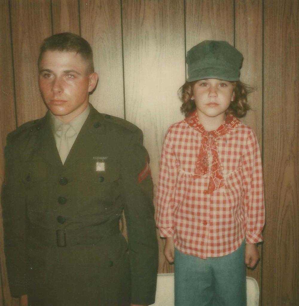 1975-USMC-Bootcamp-Grad.jpg