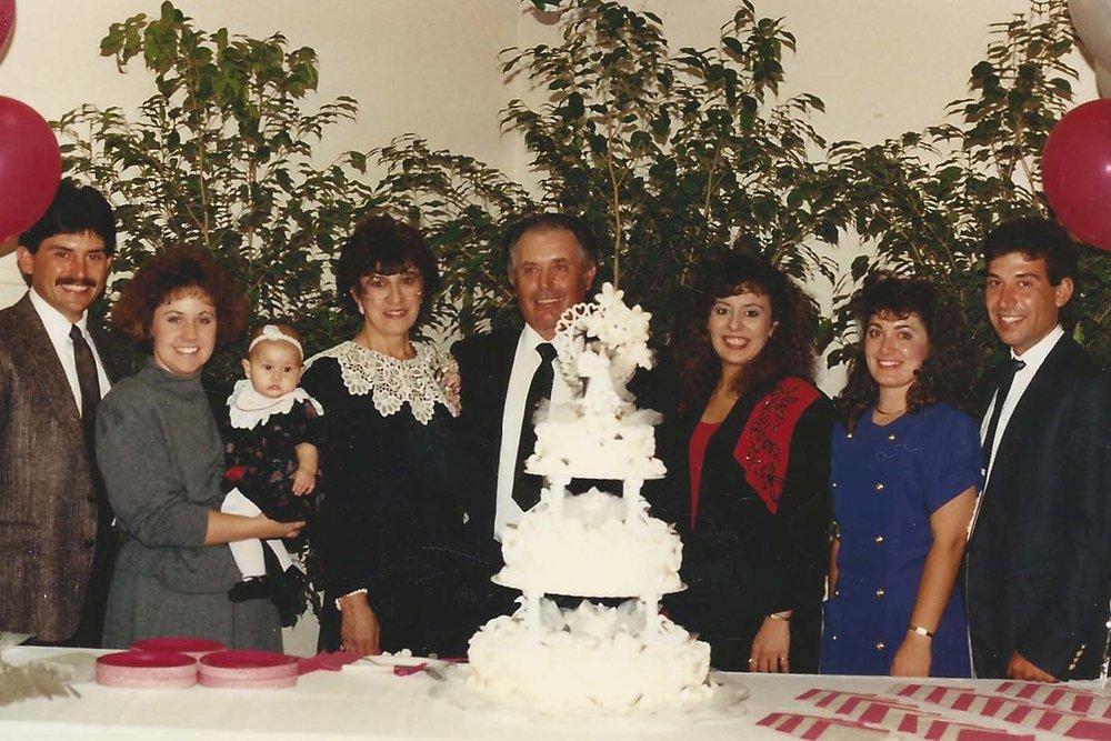 1989-09-25th-Wedding-Anniversary.jpg