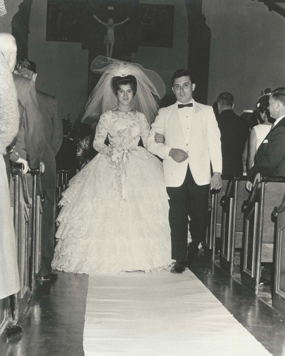 John-and-Doralice-1964.jpg