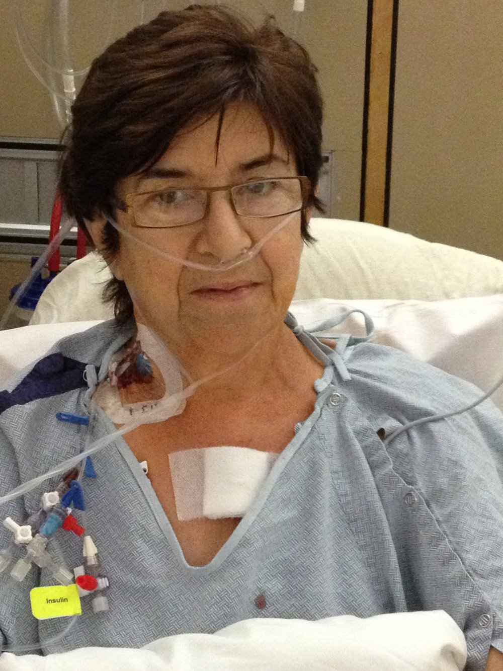 2013-05-Heart-Surgery.jpg