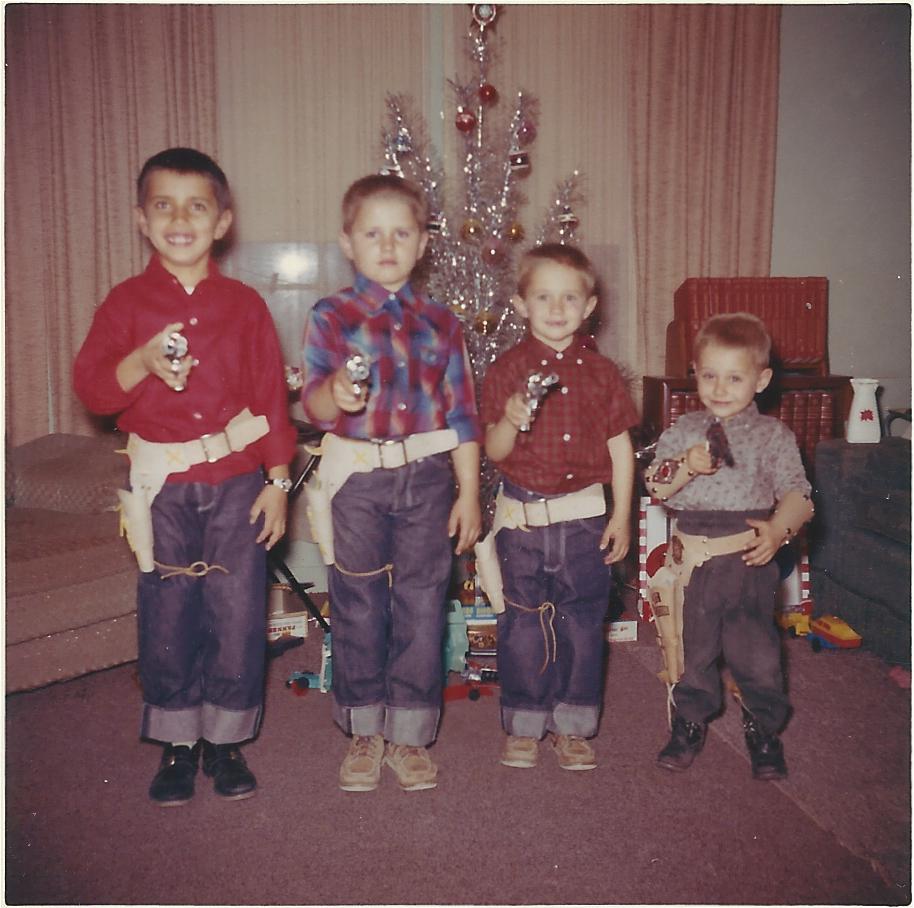 Christmas-Pistols.jpg