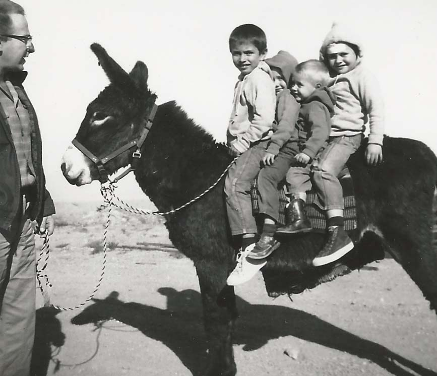 Dad-with-Boys-on-Donkey.jpg