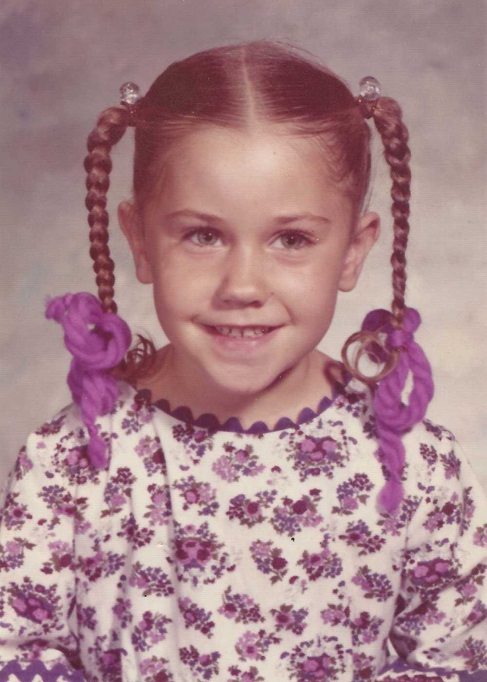 Kindergarten-1973.jpg