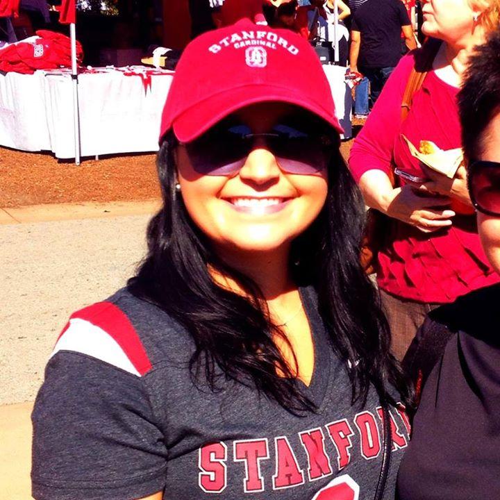 10-2013-Stanford-Game.jpg