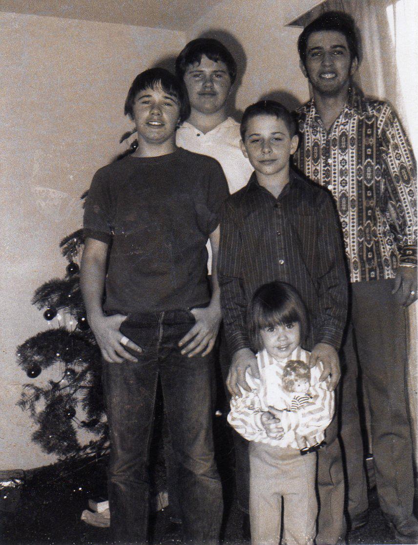1970-12-Christmas.jpg