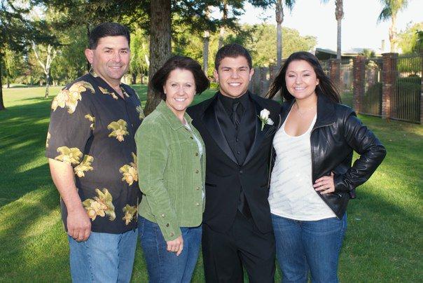 2010-05-Prom-Family-Affair.jpg