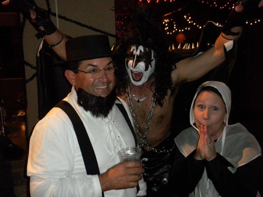 2012-09-Amish-Halloween.jpg