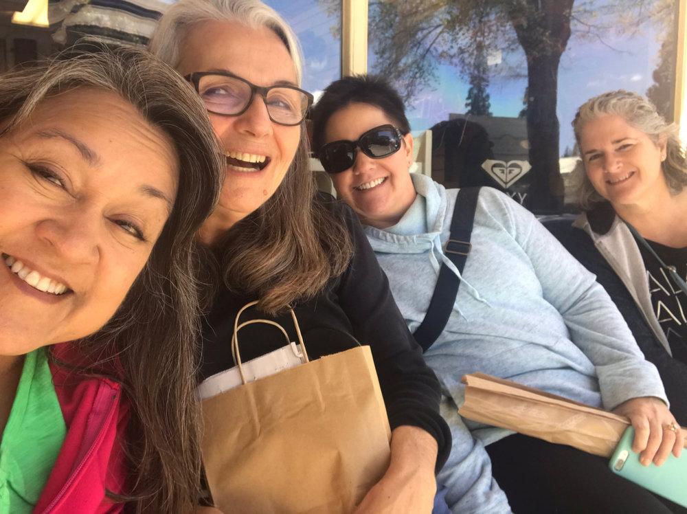 2018-04 Moms Weekend Post - 6.jpg
