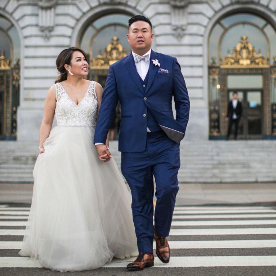 wedding-new.JPG