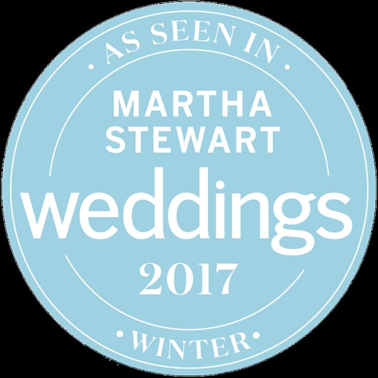 Martha-Stewart-Weddings-2017-Magazine.png