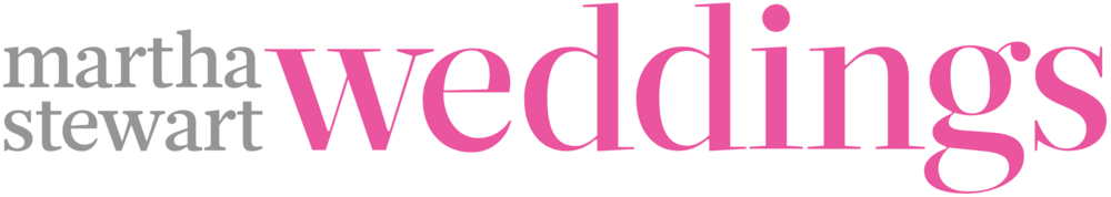 martha-stewart-weddings-logo.png