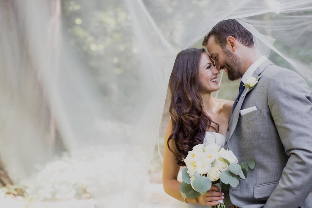 Wedding — Chookhare & Sons