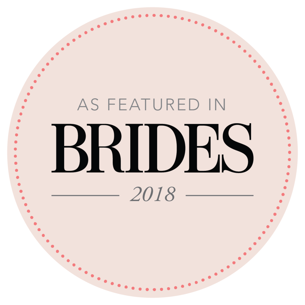 Brides mag badge-01.png